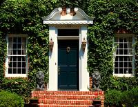thumb_home-remodeling-door-installation