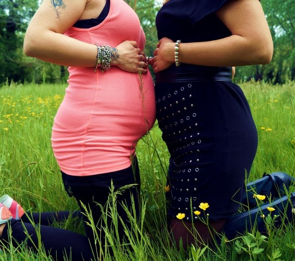 Pregnancy in the Workplace: How Pregnancy Affects Your Career