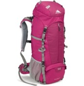 High Sierra Summit 40 Frame Pack - Dick's Sporting Goods