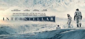 interstellar fall movies