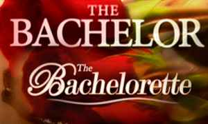 the bachelor the bachelorette tv logos
