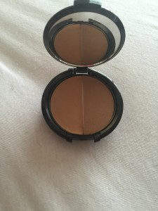 victoria jackson makeup foundation