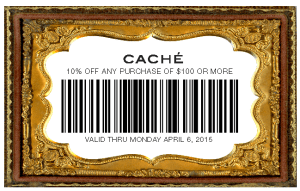 cache-blogger_coded_coupon (1)