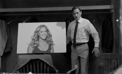amy schumer, inside amy schumer, comedy central, beauty conventions, gender, 12 angry men