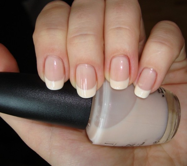 Salon Quality Nails for Under $10 [Video]
