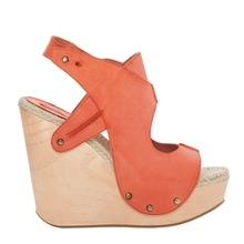 5S01348-1-CORAL