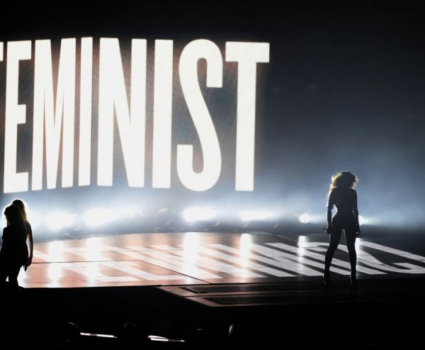 The Fall of the Feminist Vocal Artist