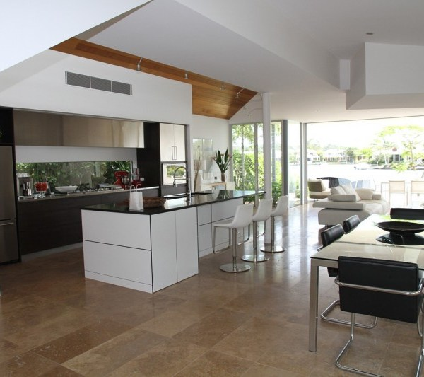 Create A Kitchen Fit For A Celebrity Chef