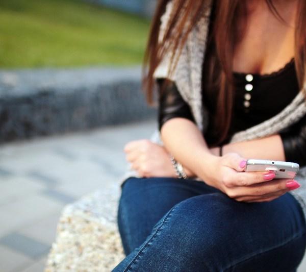 The Best Free Money Management App for Millennials