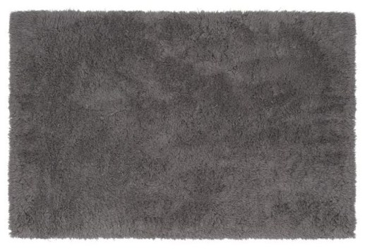 pottery barn ultra plush rug