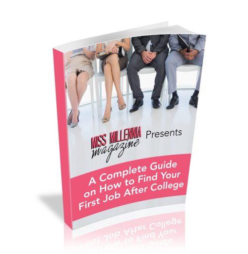 MissMillenniaMagazine_College_paperback