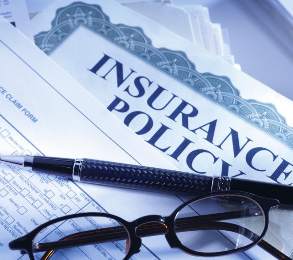 Do You Really Need Insurance for Everything?