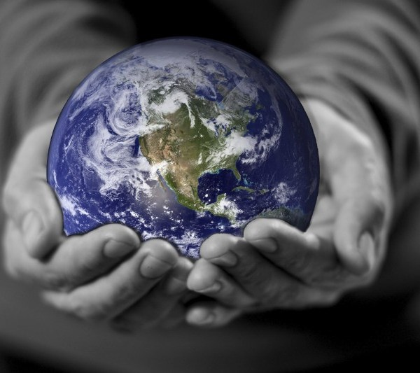 5 Useful Ways To Minimize Your Carbon Footprint On Earth