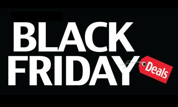 The DOs and DON'Ts of Black Friday Shopping