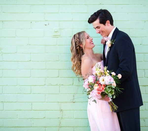 Why Weddington Way is the Way to go for Your Big Day
