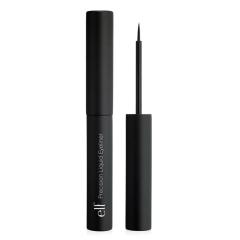 e.l.f. liquid eyeliner