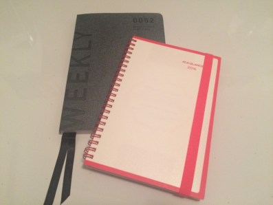 Make a better plan with a planner