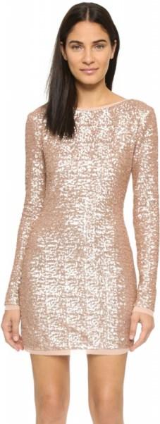 RachelZoe Dress