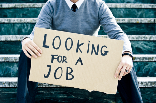 Tips For Finding The Best Jobs For You