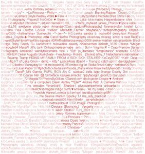 heart valentine's day gift
