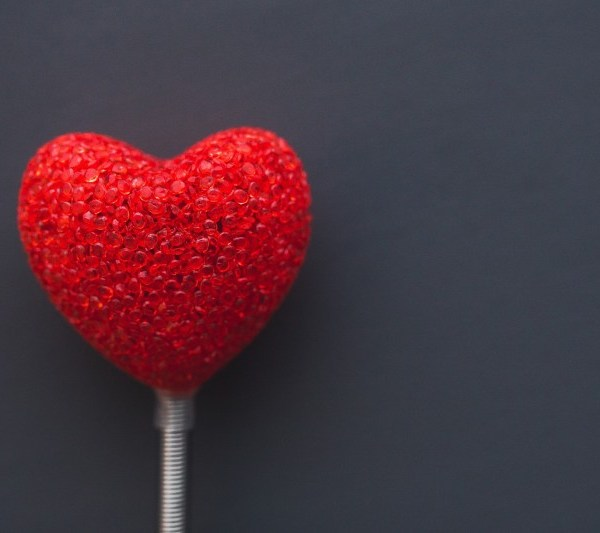 8 Epic Valentines Day Surprise Ideas