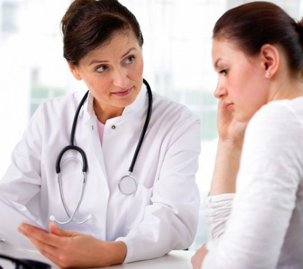 6 Important Check-Ups No Woman Can Afford To Miss