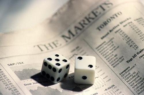 How to Easily Manage a Successful Stock Portfolio