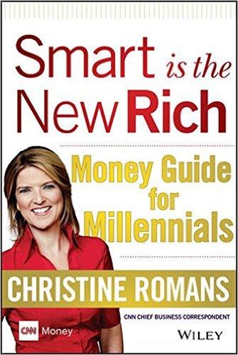 millennials money