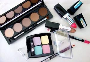 Beauty Regime