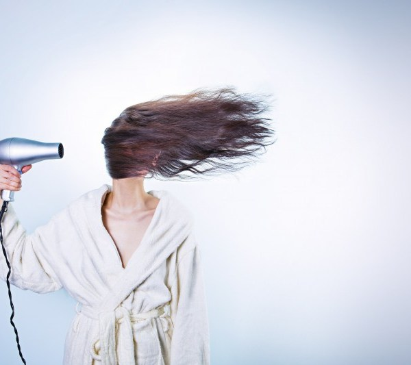 The Best Ways to Keep Your Hair in Great Condition