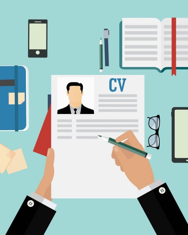 How to Boost Your Resume While in College