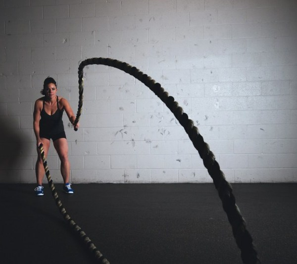 Exercising 101: Things You Need To Consider