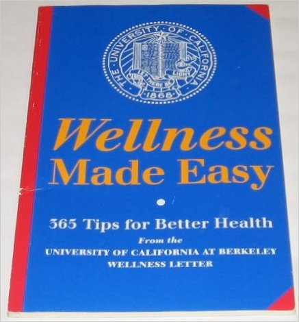 better wellness