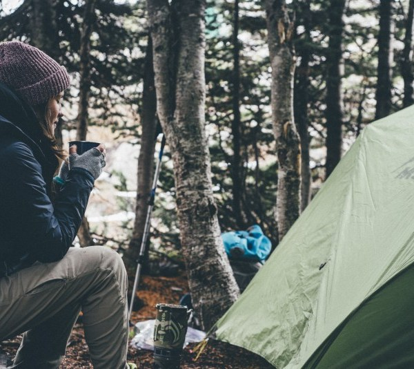 The Four Hardcore Survival Skills You Can't Live WithoutAre Simpler Than You Think