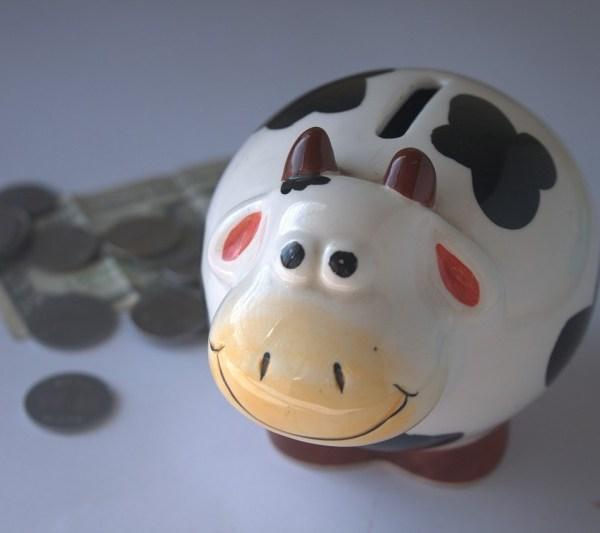 7 Simple Steps To Get Your Debt Problem Dealt With!