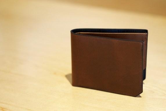 great saver wallet