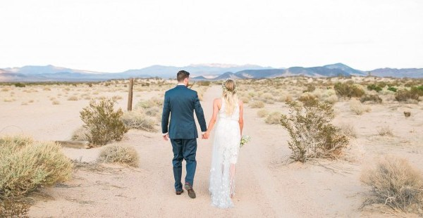 Wedding Saving Tips that are Stupid Simple
