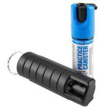 pepper spray for school year