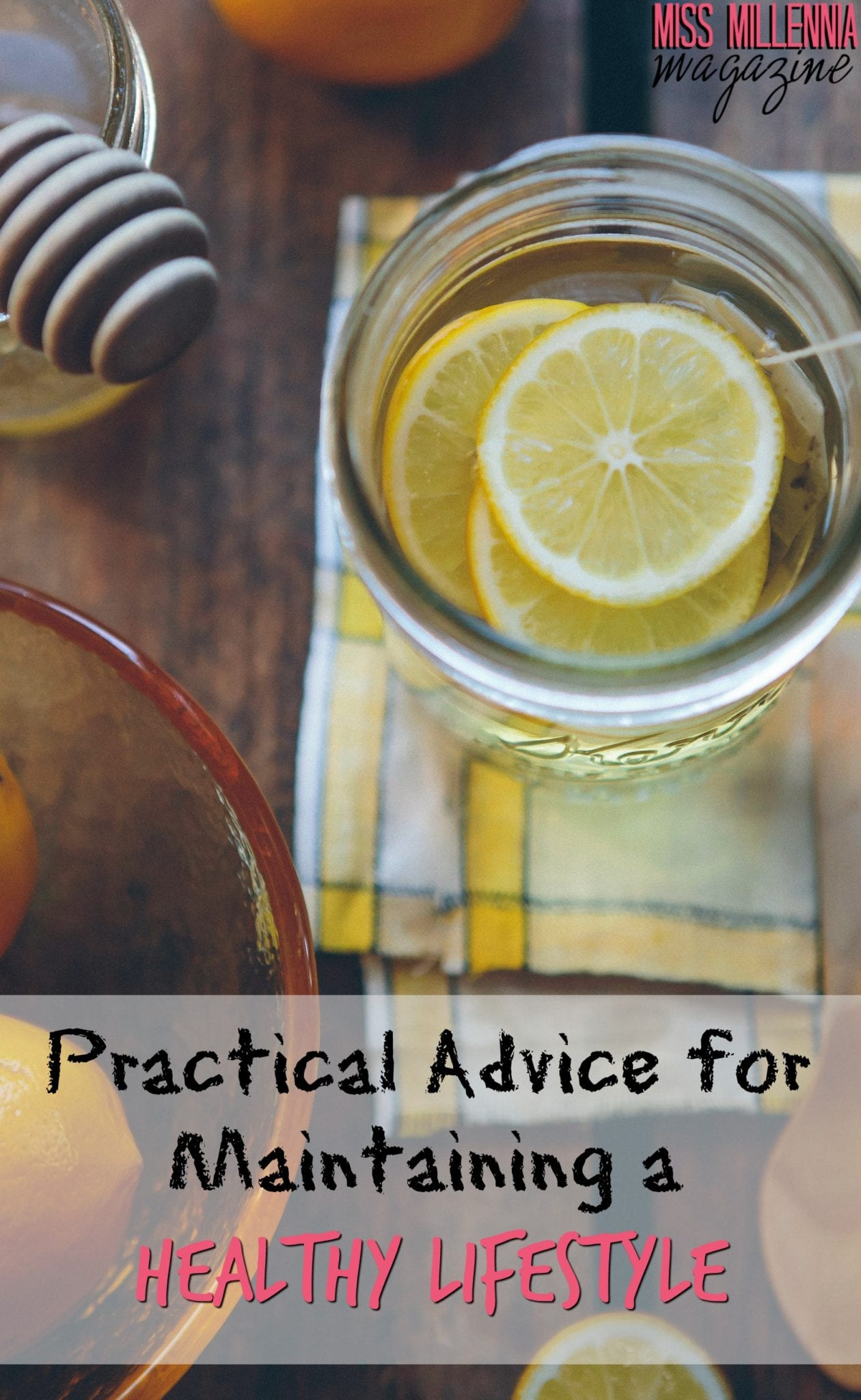 practical-advice-for-maintaining-a-healthy-lifestyle