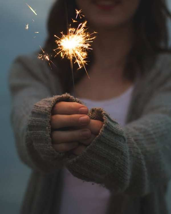 5 Ways to Prepare Yourself for the New Year