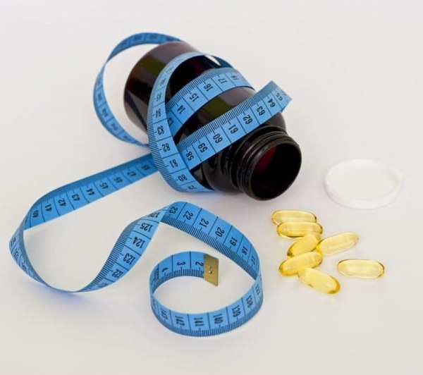 What You Need to Know About Dietary Supplements