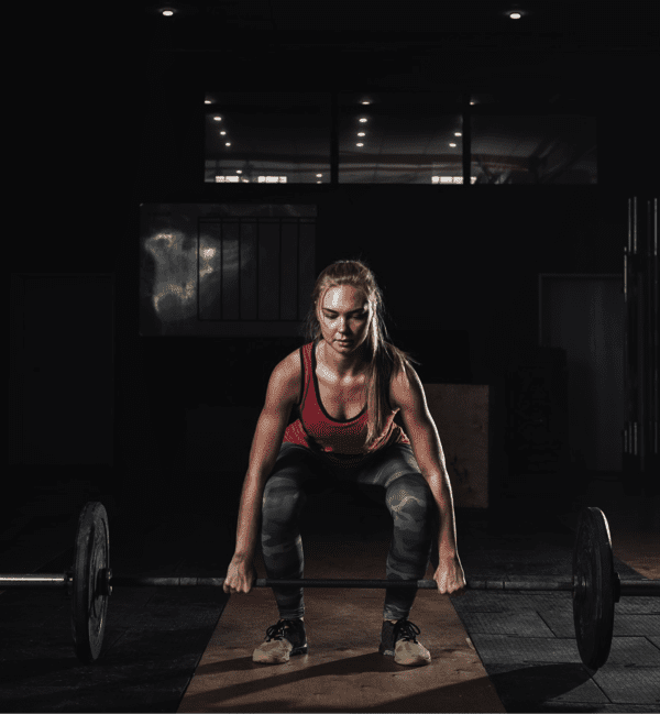 Top 10 Weightlifting Mistakes Women Should Avoid During Weight Loss