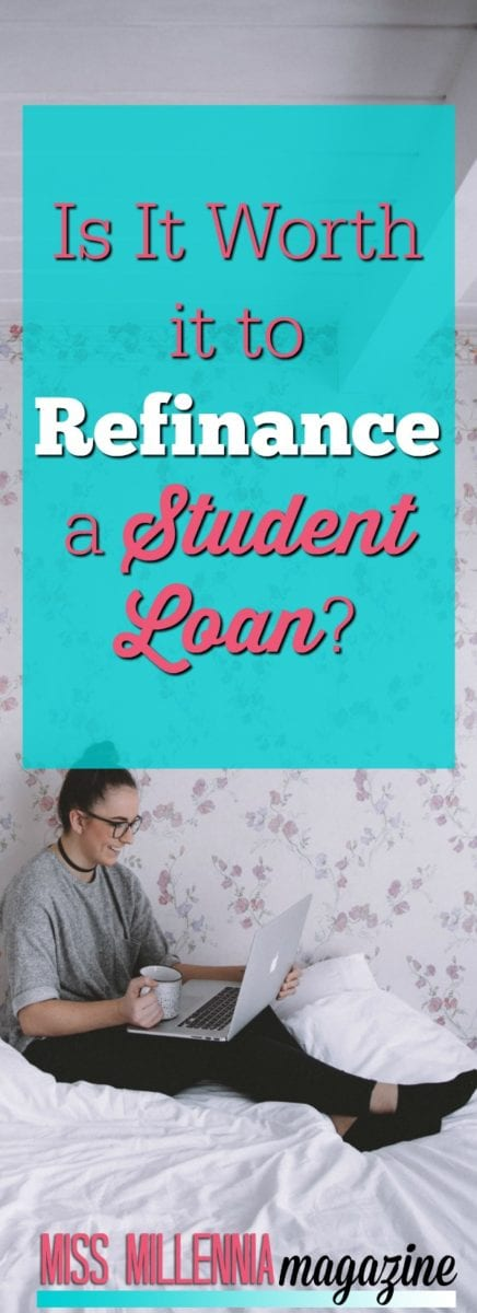 Is It Worth It To Refinance A Student Loan?. Blepharoplasty Before And After Pictures. Examples Of Trade Schools San Jose State Mba. Virtualbox Cloud Hosting Nursing School In Nj. Family Hawaiian Vacations Hotels In New Yourk. Orthodontics Salt Lake City How To Lay Pipe. Walk In Clinic Tamarac Fl Shelby Savings Bank. How Much To Register A Company. Roofing Contractors Durham Nc