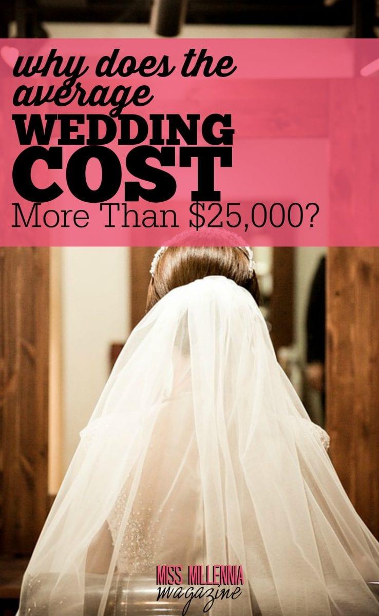 Wedding Dress Average Price 69 Luxury To make your wedding