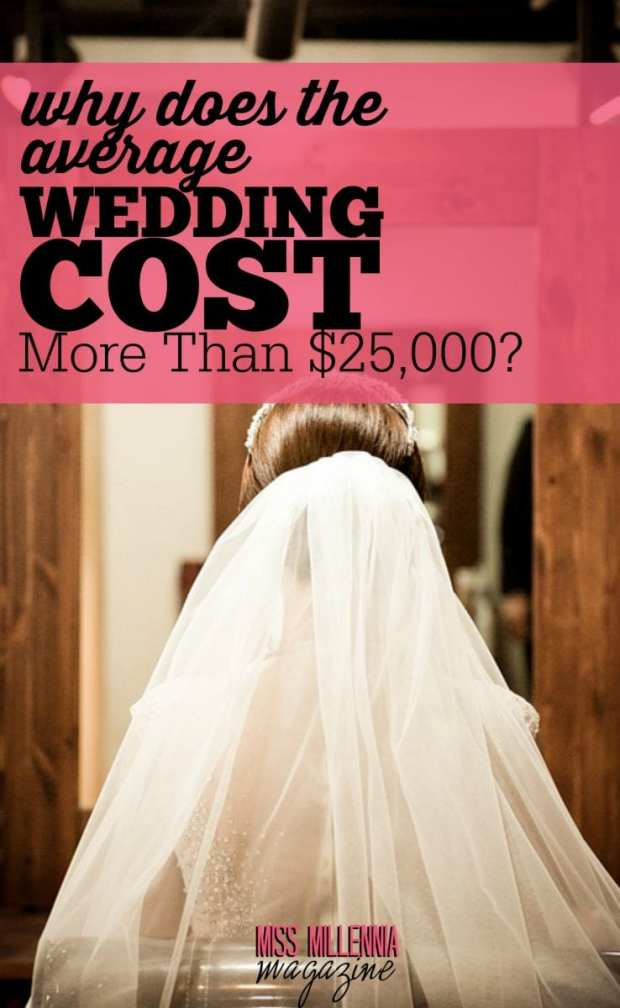 to make your wedding planning easy or for those who are simply curious what its