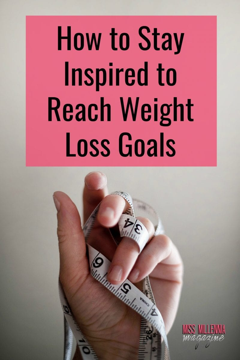 Despite the hiccups I've been staying strong in my diet. I want to share my tips on staying motivated when trying to reach your weight loss goals. #BigFatTruth #ad