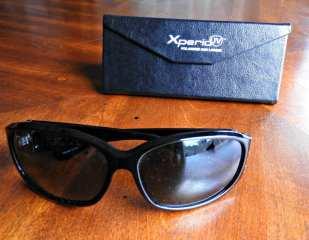 xerio sunglasses