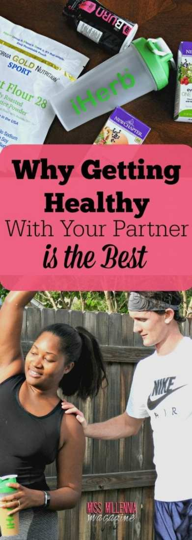 Aww, I love these tips! Time to start exercising with my husband.