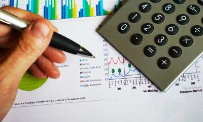 manage your finance