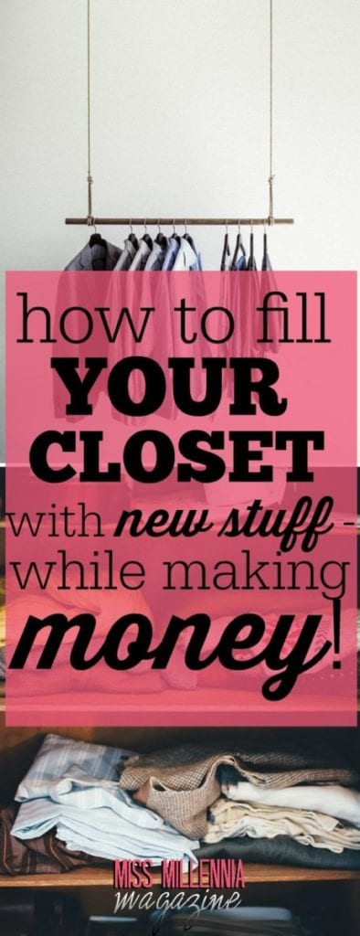 Want to earn cash while adding stylish accessories to your closet? Learn how to become a #girlboss through the Stella & Dot Independent Stylist program! #ad